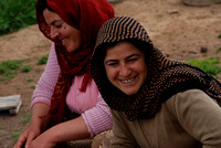 """Robert Leutheuser"", ""Rob Leutheuser"", Kurd, Kurds, ""Kurdish Women"", Kurdistan, Turkey"